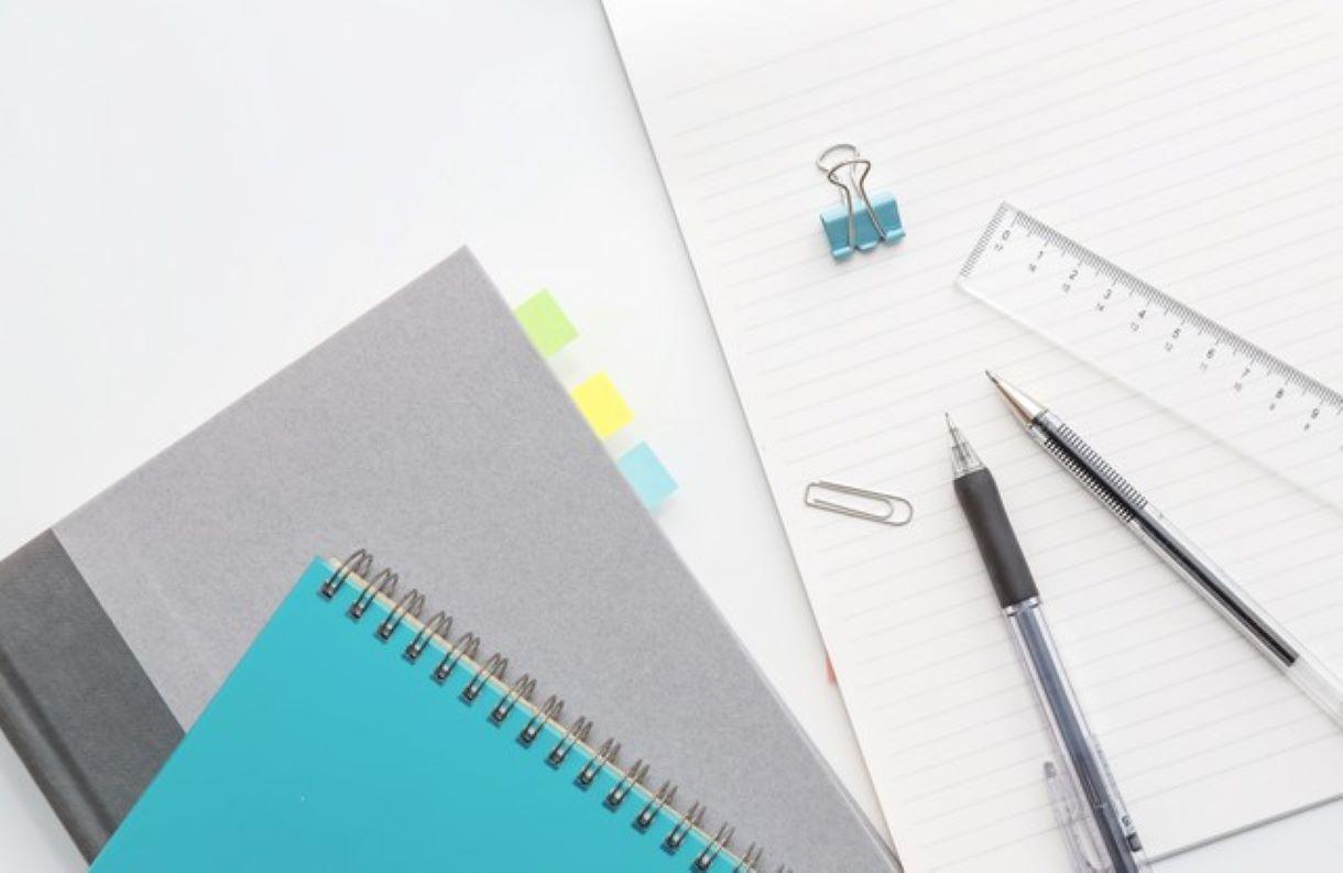 Note HR schemes