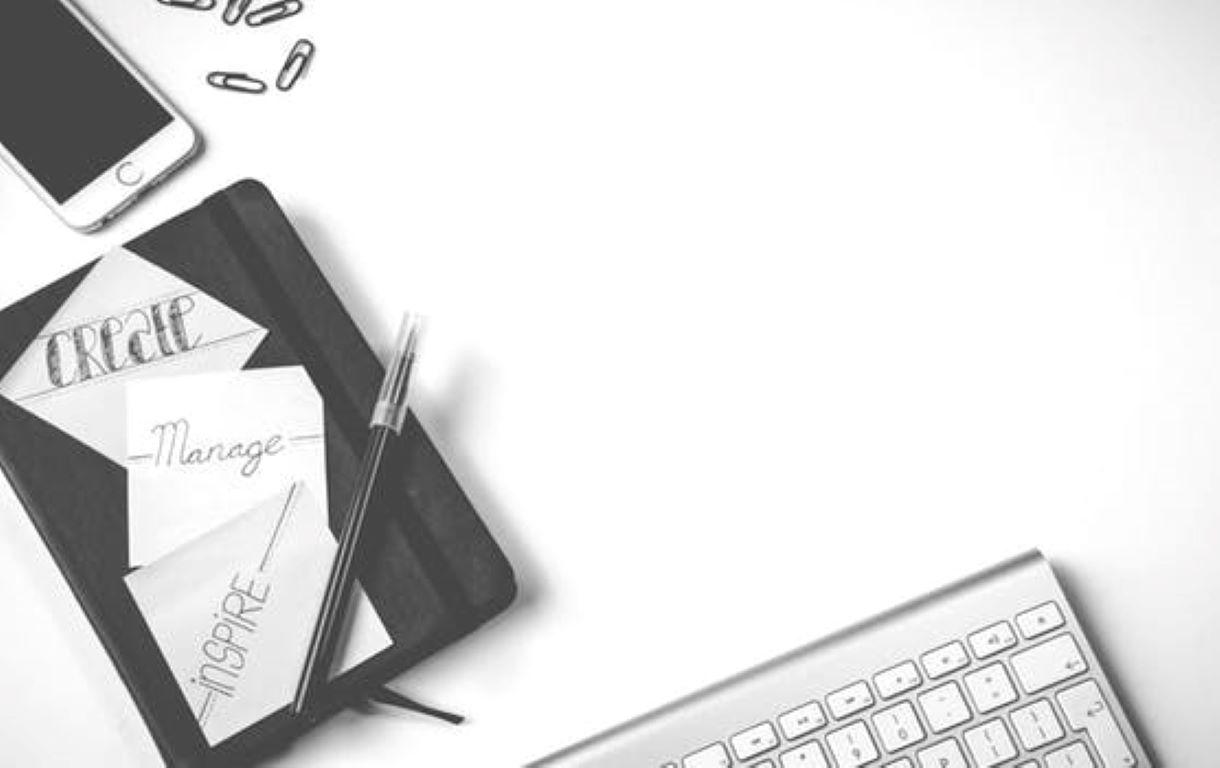 社員の能力を最大化させる経営理念の浸透